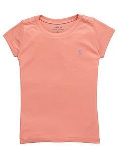 ralph-lauren-girls-short-sleeve-classic-t-shirt