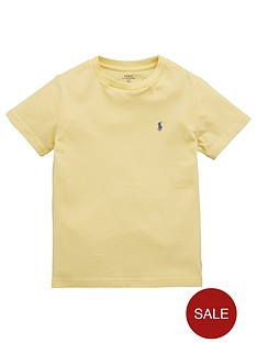 ralph-lauren-boys-short-sleeve-classic-t-shirt
