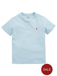 ralph-lauren-short-sleeve-classic-t-shirt