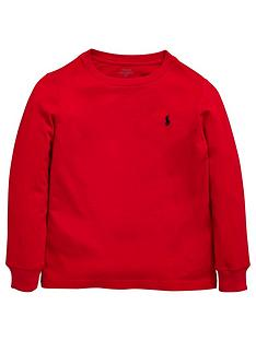 ralph-lauren-boys-long-sleeve-classic-t-shirt