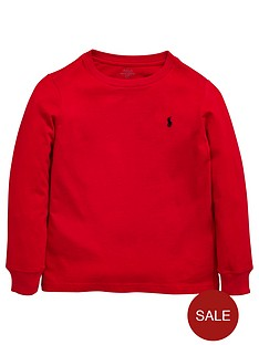 ralph-lauren-boys-long-sleeve-classic-t-shirt