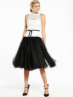 v-by-very-lace-high-neck-tu-tu-dress