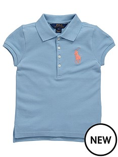 ralph-lauren-short-sleeve-big-pony-stretch-polo