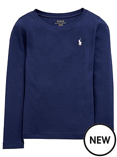 ralph-lauren-short-sleeve-classic-t-shirt