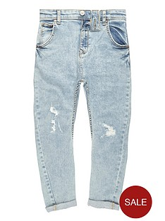 river-island-boys-light-blue-ripped-tony-slouch-jeans