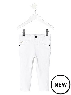 river-island-mini-boys-white-sid-ripped-skinny-jeans