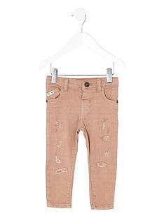 river-island-mini-boys-sid-ripped-skinny-jeans