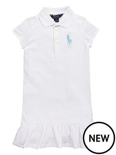 ralph-lauren-short-sleeve-big-pony-dress