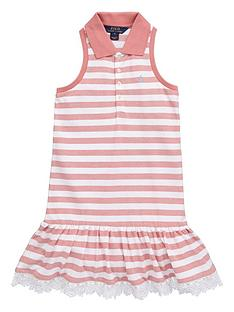 ralph-lauren-girls-sleeveless-stripe-polo-dress