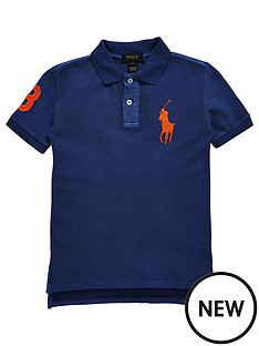 ralph-lauren-short-sleeve-big-pony-polo