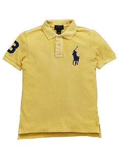 ralph-lauren-boys-short-sleeve-polo-shirt