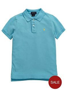 ralph-lauren-boys-short-sleeve-classic-polo-shirt