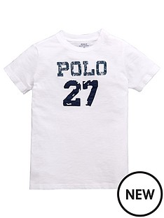 ralph-lauren-short-sleeve-polo-27-t-shirt