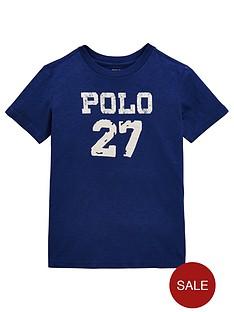 ralph-lauren-boys-short-sleeve-t-shirt