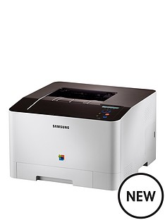 samsung-samsung-clp-415n-colour-laser-network-printer