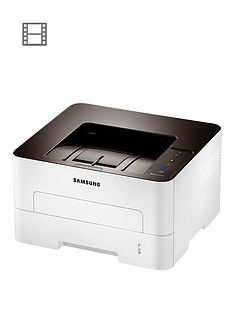 samsung-xpress-m2825nd-mono-laser-network-printer