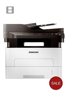 samsung-xpress-m2675fn-mono-laser-multi-function-printer