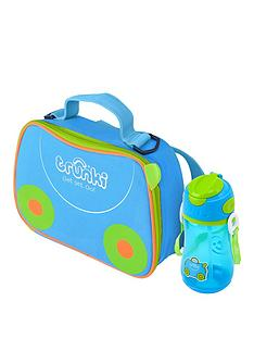 trunki-terrance-2-in-1-lunchbox-backpack-and-drinks-bottle