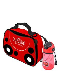 trunki-harley-2-in-1-lunch-backpack-and-drinks-bottle