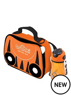 trunki-tipu-2-in-1-lunch-backpack-and-drinks-bottle