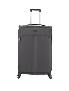 antler-aire-4-wheel-large-expander-case