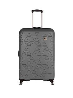 revelation-by-antler-echo-4-wheel-spinner-large-case