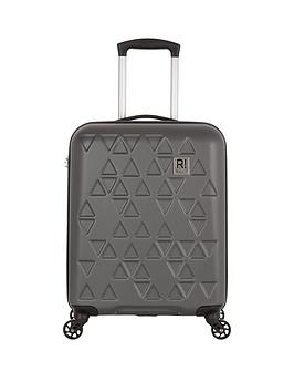 revelation-by-antler-echo-4-wheel-spinner-cabin-case