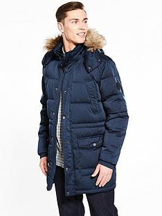 henri-lloyd-henri-lloyd-norby-performance-down-jacket