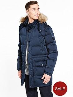 henri-lloyd-henri-lloyd-norby-performance-down-jacket