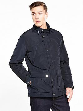 henri-lloyd-kaber-field-jacket