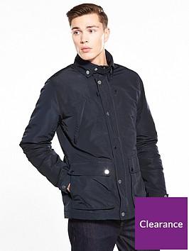 henri-lloyd-kaber-field-jacket