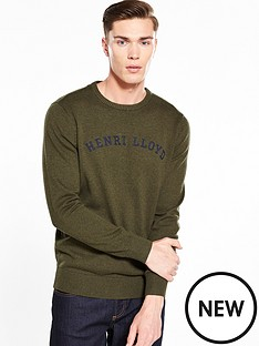 henri-lloyd-henri-lloyd-gell-regular-crew-neck-knit-jumper