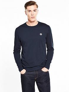 henri-lloyd-henri-lloyd-radar-regular-longsleeve-t-shirt