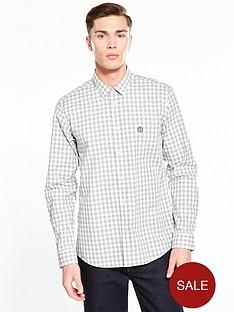 henri-lloyd-henri-lloyd-kelton-longsleeve-regular-shirt