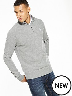 henri-lloyd-rednor-half-zip-sweat
