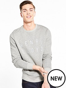 henri-lloyd-adderly-crew-sweat