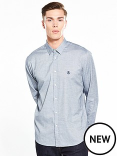henri-lloyd-henri-lloyd-edale-longsleeve-regular-shirt