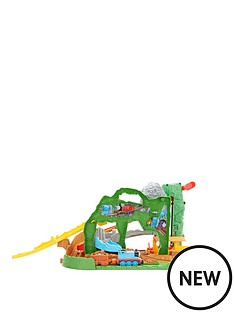 thomas-friends-thomas-jungle-quest