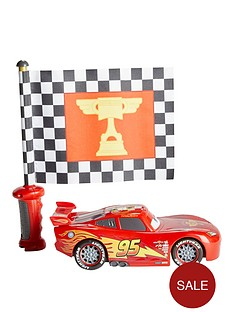 mattel-cars-flag-finish-lightning-mcqueen