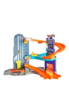hot-wheels-speedtropolis-playset