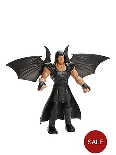 wwe-12inch-undertaker-large-figure-wings
