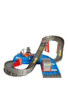 hot-wheels-city-speedway