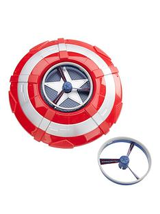 avengers-age-of-ultron-avengers-captain-america-star-launch-shield