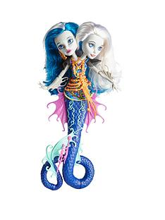 monster-high-monster-high-great-scarier-reef-peri-and-pear-doll