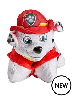 paw-patrol-pillow-pets-marshall