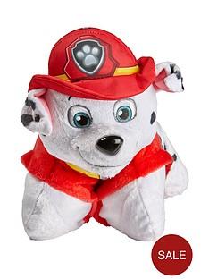 paw-patrol-pillow-pets-marshall