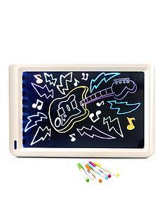 crayola-wide-screen-light-designer