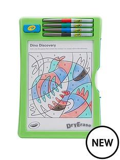 crayola-dry-erase-activity-centre