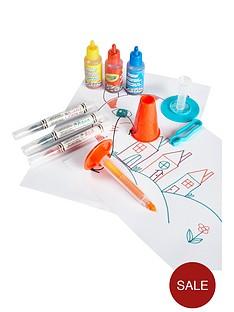 crayola-mix-and-make-makers