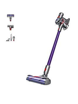 dyson-v7-animaltrade-cordless-vacuum-cleaner